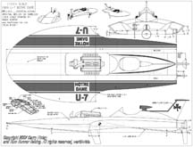 Related Keywords & Suggestions for hydroplane plans