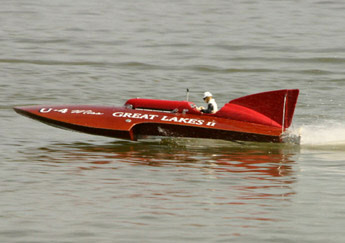 Rc Boats Rum Runner Racing Electric Rc Boat Forum